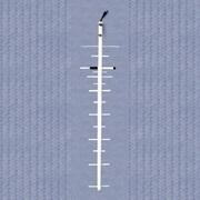 Yagi-Antenne (Yagi-Antenne)