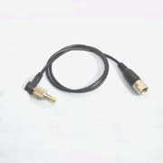 Antenna Adaptor Cable