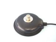 Car Antenna Bracket & Cable (Автомобиль антенны кронштейн & Кабельные)
