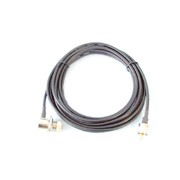 Car Antenna Cable