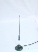 Magentic Mount Car Antenna