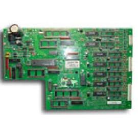 PCB. Electronics (PCB. Электроника)