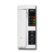PT-108 Audio Door Phone