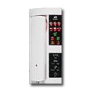 PT-108S Security Door Phone (PT 08S безопасности Домофонные)