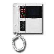 PT-108SV B/W Security Video Door Phone (PT 08SV B / W Безопасность Видео Домофонные)