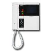 PT-108V B/W Video Door Phone