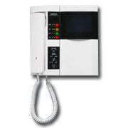 PT-109V Color Video Door Phone
