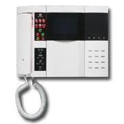PT-109SVT Power Security Video Door Phone