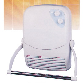 BATHROOM FAN HEATER (ВАННАЯ FAN HEATER)
