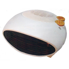 DESKTOP FAN HEATER (Настольный вентилятор HEATER)