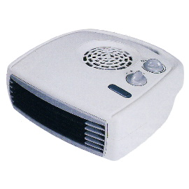 DEAKTOP FAN HEATER