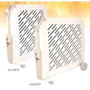 radiator (Радиатор)