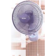 wall fan (вентилятор стены)