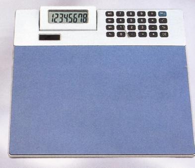 Mouse pad calculator (Коврик для мыши калькулятор)