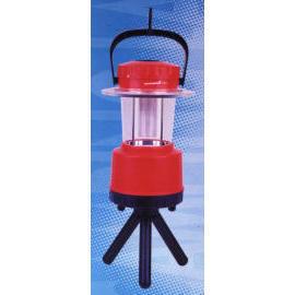 Camping Lantern (Кемпинг фонарь)