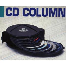 CD Column