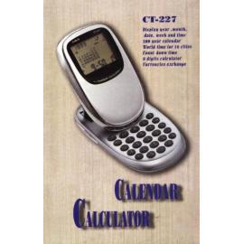 calendar calculator (Календарь Калькулятор)