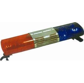 Lightweight, Halogen-Bulb Car-Roof Flashing Light Bar for Warning/Emergancy Purp (Легкий, Галогенная лампа-Car-крыше проблесковый маячок Бар для предупреждения / Emergancy Purp)