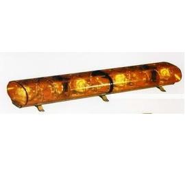 Light Bar (Свет Бар)