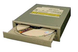 NEC ND-3520A DVD 16X+-RW (NEC ND-3520A DVD 16X +-RW)