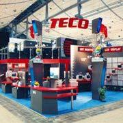 TECO/CeBIT 2000 (TECO / CeBIT 2000)