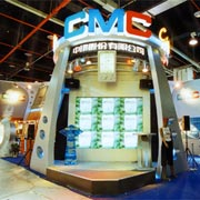 CMC/CeBIT ASIA 2001