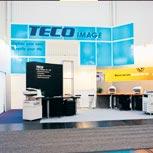 TECO/CeBIT 2002 (TECO / CeBIT 2002)