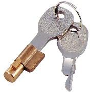 SLINDING GLASS DOOR LOCK (SLINDING СТЕКЛО ЗАМКОВ)