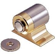 MAGNETIC Türstopper (MAGNETIC Türstopper)