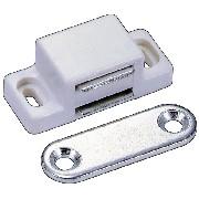 Magnetverschluss (Magnetverschluss)