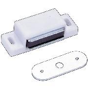 Magnetverschluss (C.C.36MM) (Magnetverschluss (C.C.36MM))