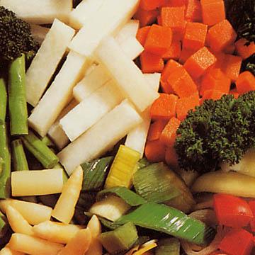 IQF Edamame, IQF Green Beans, IQF Leeks, IQF Shallots, IQF Onions (IQF Edamame, IQF зеленая фасоль, лук-порей IQF, IQF лук-шалот, лук IQF)