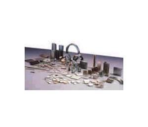 Industrial Permanent Magnet NdFeB (Промышленные Постоянный магнит Неодимовый)