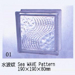 Float Glass (Флоат-стекла)