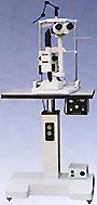 Operational Microscope Series (Операционного микроскопа серии)