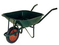 All Types Of Wheelbarrow (Всех видов Тачка)