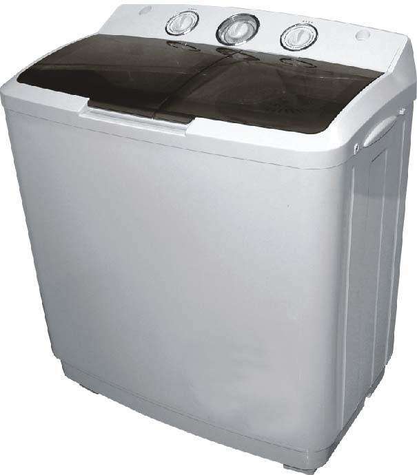 Hengjia Washing Machine (Hengjia Waschmaschine)