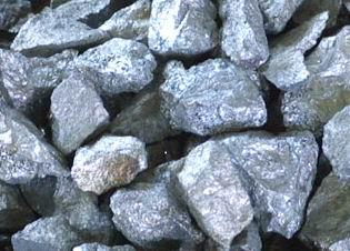Ferro Molybdenum (Ферромолибдена)