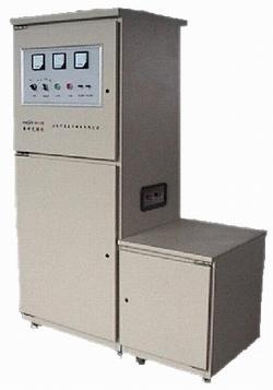 Magnetizer (Магнетизера)