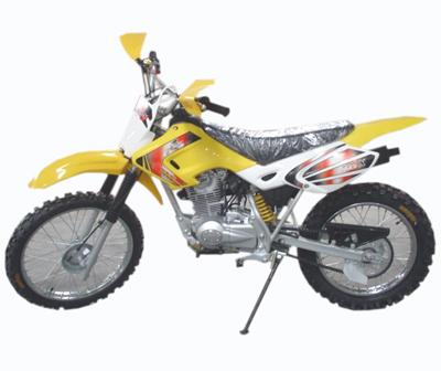 Motorcycles (Мотоциклы)