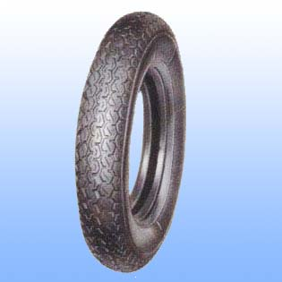 Rubber Tires ( Rubber Tires)