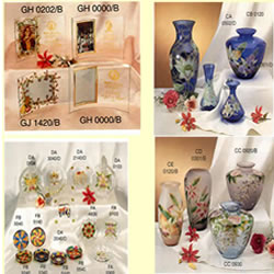 Giftand Decor Handicraft Home Furnish