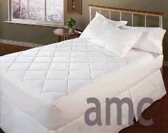 Feather Down Quilt, Pillow, Cushion, Mattress (Feather Down Quilt, подушки, подушки, матрасы)