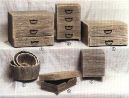 Supply Paulownia (Kiri) Boards And Paulownia Products (Поставка Paulownia (Кира) советов и Paulownia продукты)