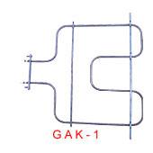 Electric Heating Element (Электрический нагревательный элемент)