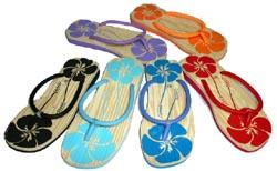 Beach Sandals, Flip Flops (Be h сандалии, Flops)
