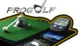 Electronic Golf Training Aids, Golf Practice Aids, Golf Chipping Devices (Гольф Электронные учебные пособия, гольф практике средства, гольф отбойный устройств)