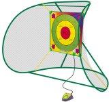 Electronic Golf Training Aids, Golf Practice Aids, Golf Driving Devices (Гольф Электронные учебные пособия, гольф Практика СПИДом, Golf Driving устройств)