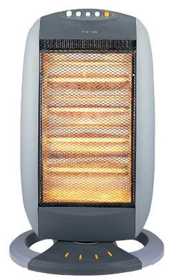 Halogen Heater Nsb-120k (Галогенные отопление NSB 20K)