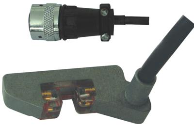 Relay Solenoid Valves (Реле Электромагнитные клапаны)